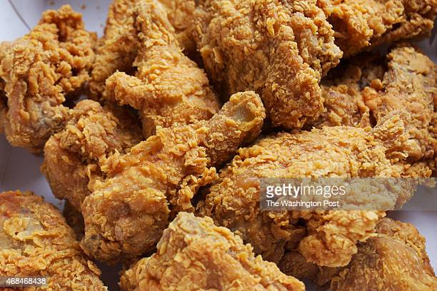 Image result for FRIED CHICKEN GETTY IMAGE