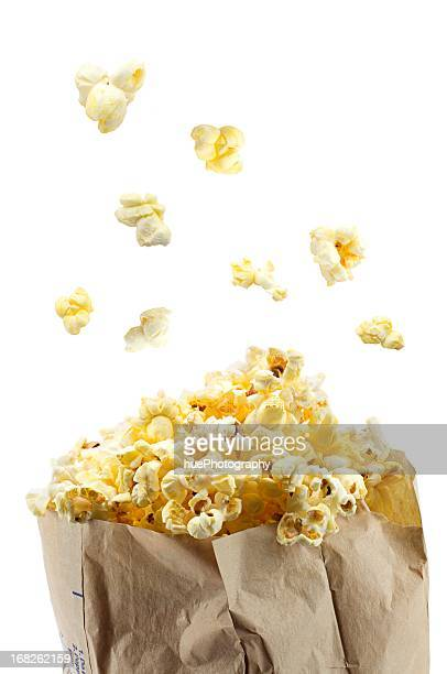 Salto Pop corn