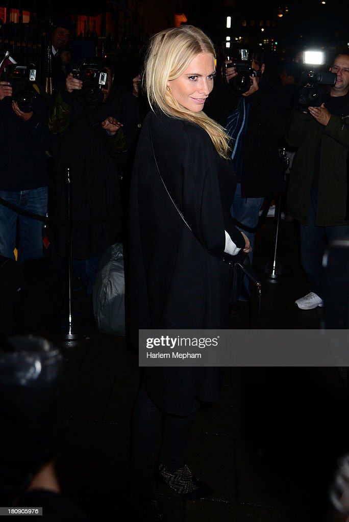 <a gi-track='captionPersonalityLinkClicked' href=/galleries/search?phrase=Poppy+Delevingne&family=editorial&specificpeople=2348985 ng-click='$event.stopPropagation()'>Poppy Delevingne</a> arrives at Annabels for LFW Closing party on September 17, 2013 in London, England.