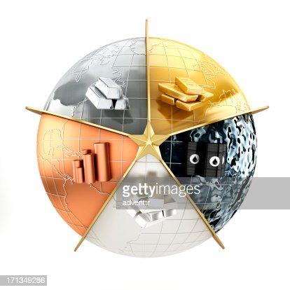 Popular investment tools