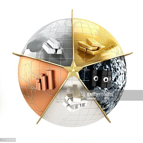 Des outils d'investissement