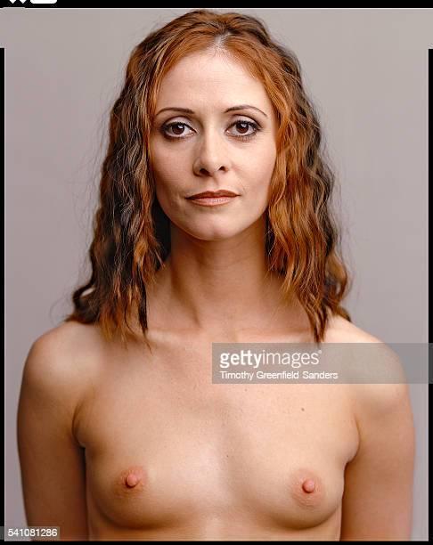 Porn Star Portraits Chloe