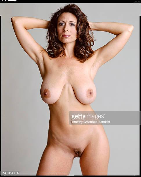 Porn Star Portraits Christy Canyon