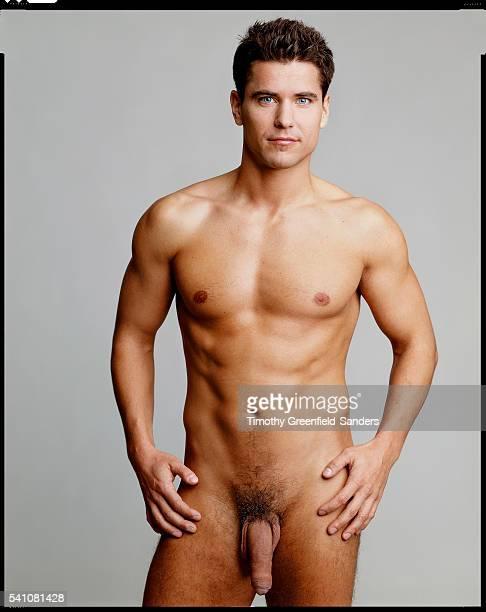 Porn Star Portraits Lukas Ridgeston
