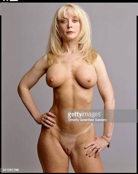 Nina hartley the champion with the mouth - 2 part 1