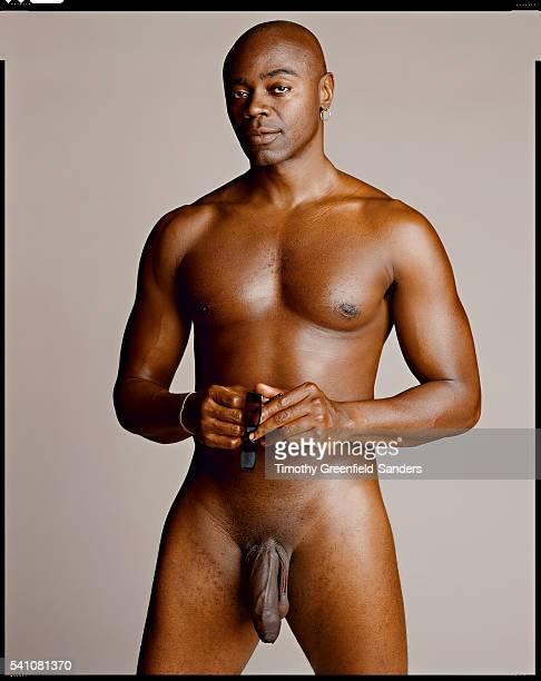 Porn Star Portraits Sean Michaels