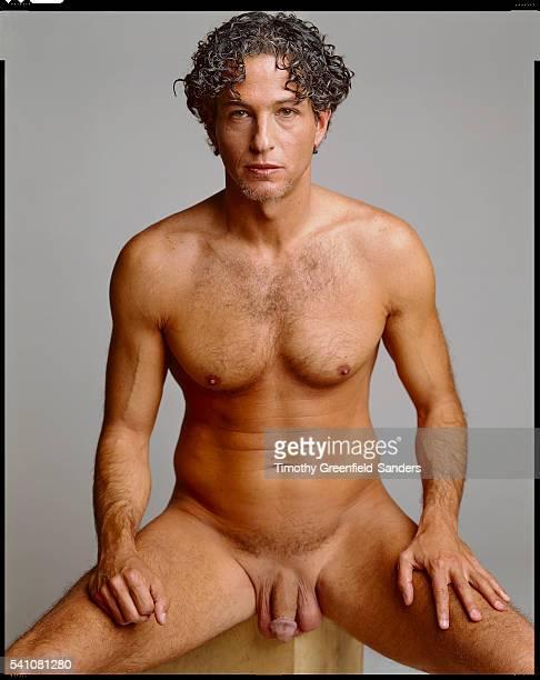 Porn Star Portraits Seymore Butts