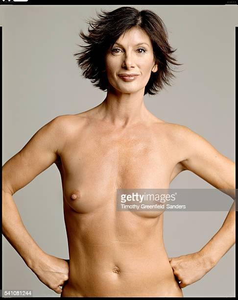 Porn Star Portraits Sharon Mitchell