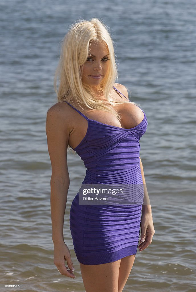 Jane Porno 85