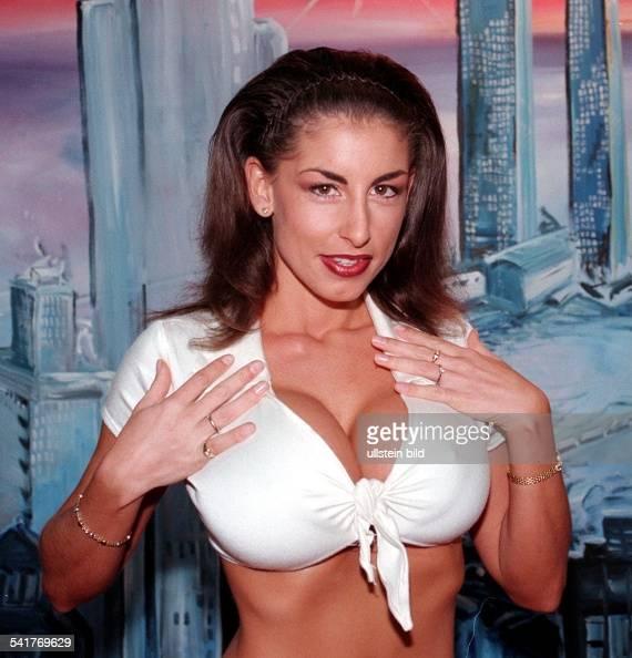 Fisico ragazza Sahra young porno she amazing