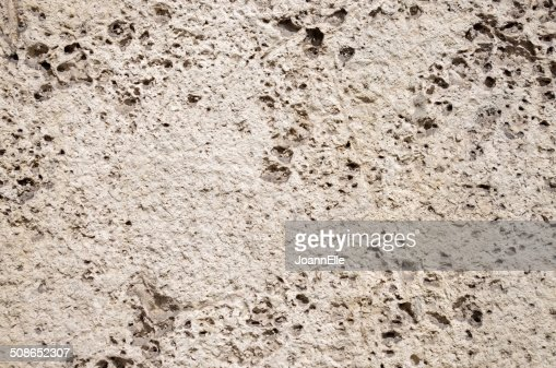 porous grunge wall background texture : Stock Photo