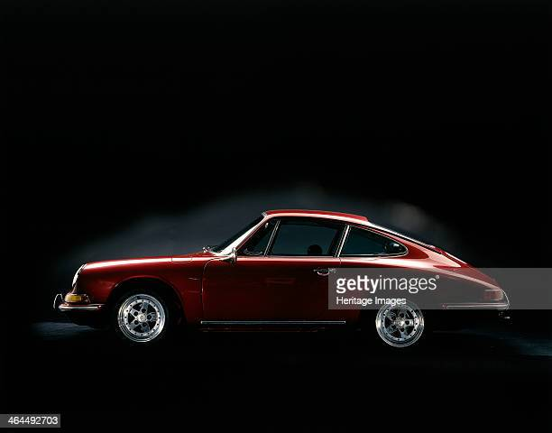 Porsche 911 Porsche's first sports car the 356 had been extremely successful However the 911 introduced in 1963 would go on to eclipse even its...