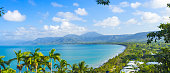 Poet Douglas is one of North Queensland's popular tourist locations in Australia and is located just north of Cairns