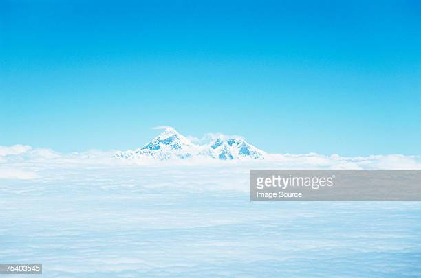 Antarctica stock photos and pictures getty images for Port lockroy