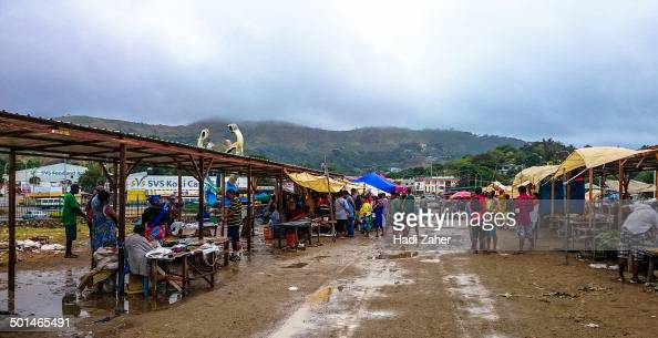 CONTENT] Port Moresby is home to over 300000 thousand people It is the capital and largest city in Papua New Guinea It is one of the least livable...