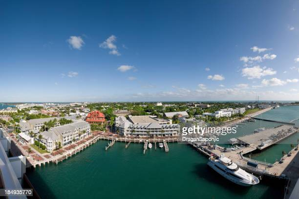 Port of Key West