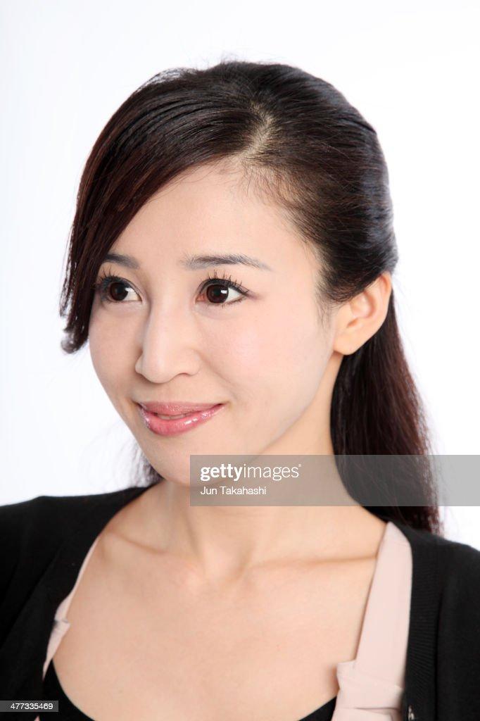 female identity in japan essay