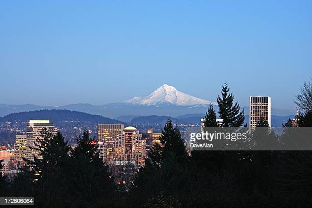 De Portland