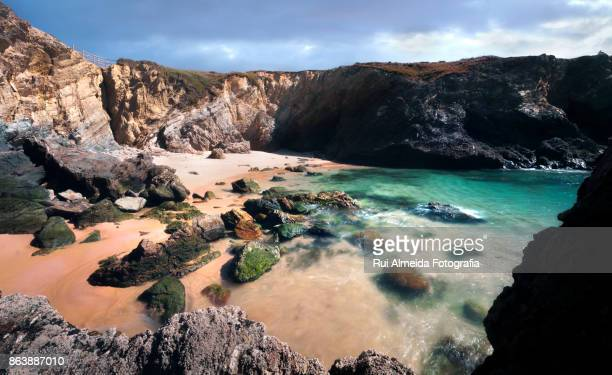 Porto Covo the best of Portuguese Costa Vicentina