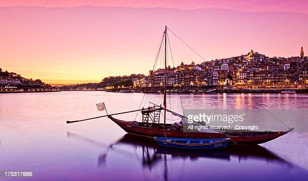 Porto reflections (Porto)