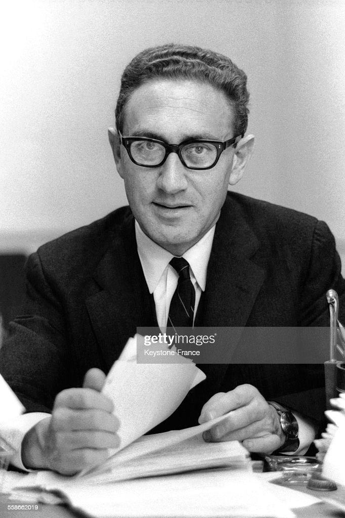 henry kissinger email However, most interestingly, henry kissinger's star to this day, as a  nonagenarian in his  edward luce's article gives ample proof of that as henry  kissinger appears to greatly  facebook twitter google+ reddit email.