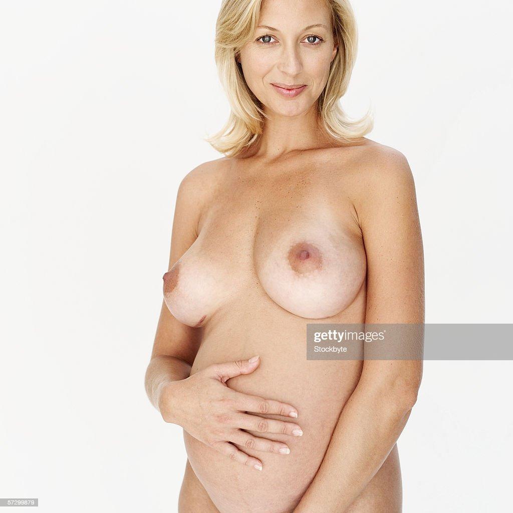 Nude Woman Porn 121