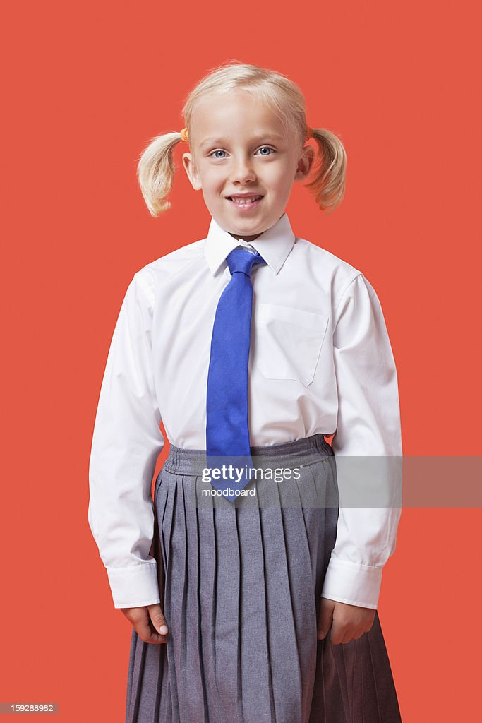 Think, Pics of young girls in school uniform consider, that