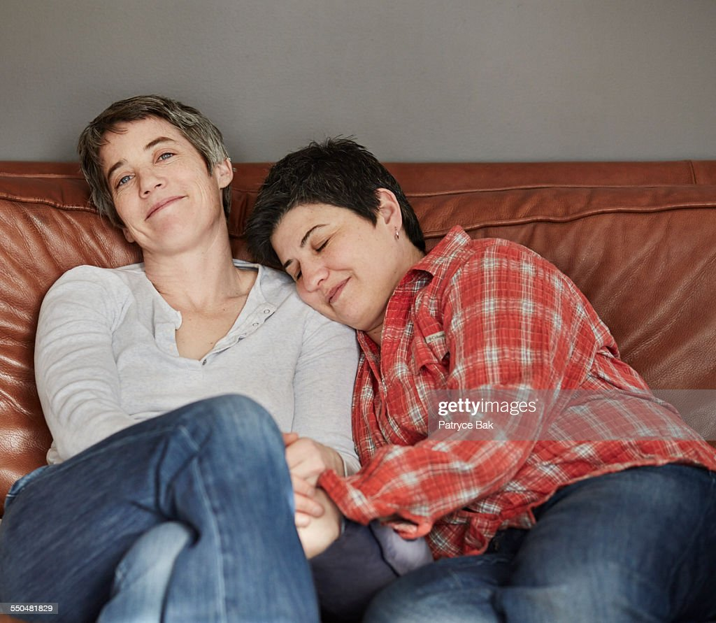 Lesbian Mature Photos 7