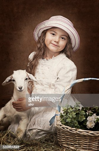 dating goats Give a goat and two chickens with a pair of chickens and a goat, you'll provide a steady supply of eggs, milk, and meat to feed children & help families.