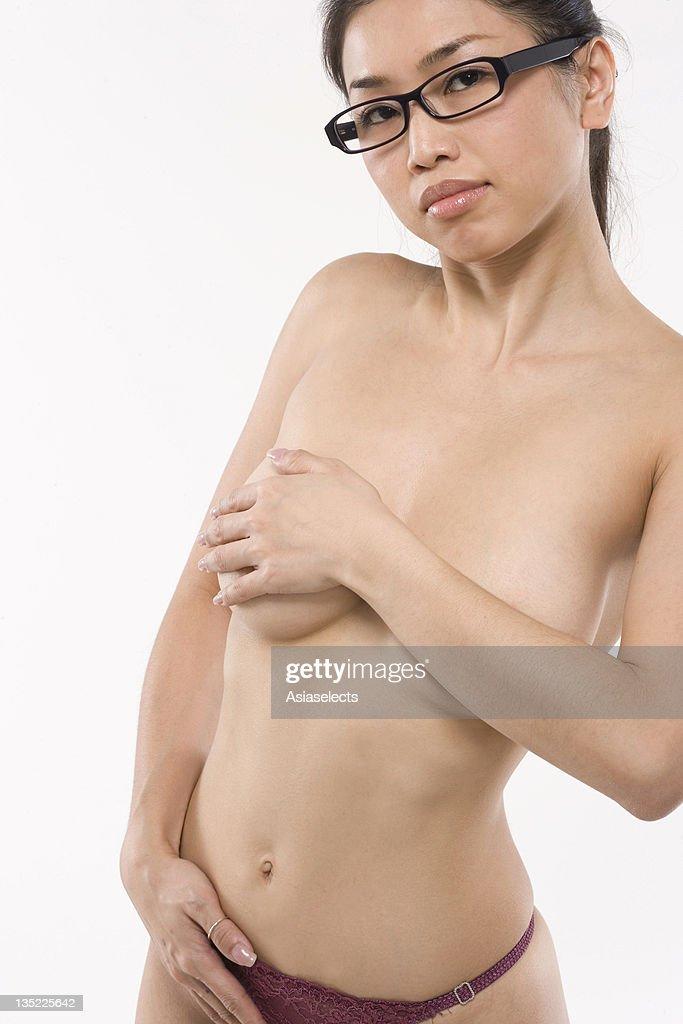 free best ass porn