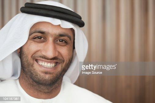 middle eastern single men in mobile Find men seeking men in arab online datehookup is a 100% free dating site to meet gay men in arab, alabama.