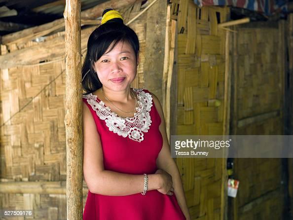 Laos regards rencontres