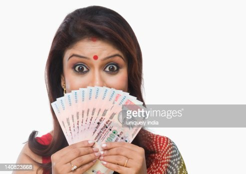 lottery hindu singles Eharmony is more than online dating meet singles prescreened for compatibility instead of just browsing personals review your matches for free now.