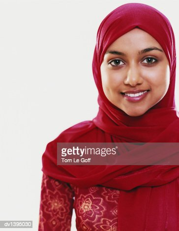 goff muslim singles Muslim dating at arabloungecom, the leading muslim singles dating site in the usa, uk, canada, europe join now for free.