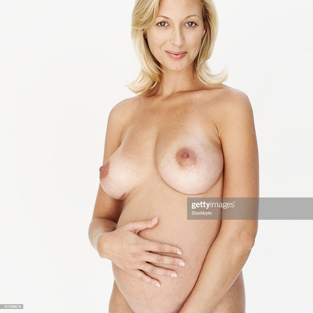 Naked Woman Picture 65