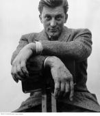 UNS: Hollywood Legend Kirk Douglas Dies At 103