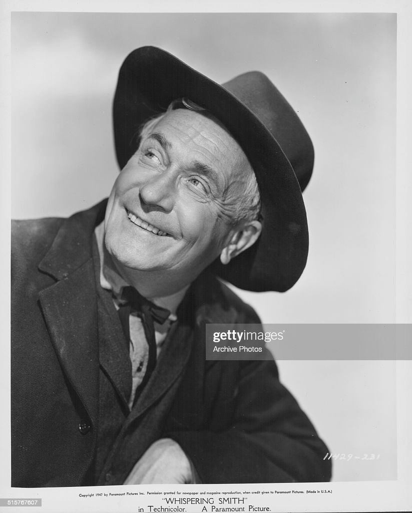 william demarest photos