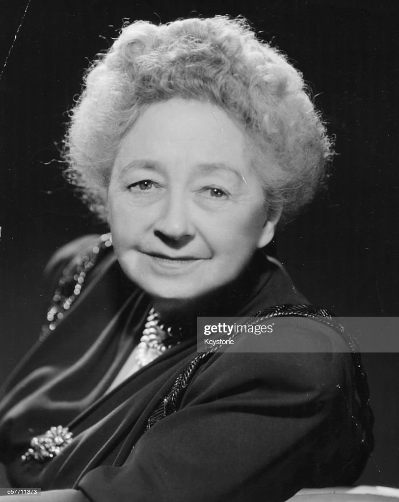 dame may whitty movies