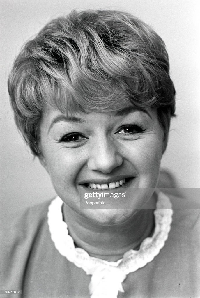 joan sims autobiography