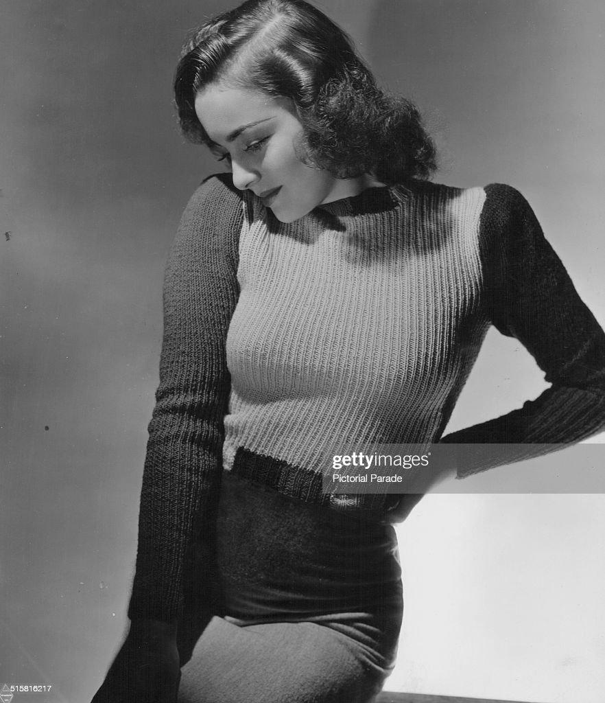 fab600863 nudes Sexy Olivia de Havilland (54 foto) Paparazzi, Twitter, legs