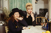 GBR: New To The Archive: Radio Times