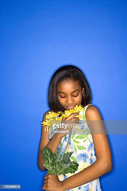 Pre Teens Stock Photos And Pictures