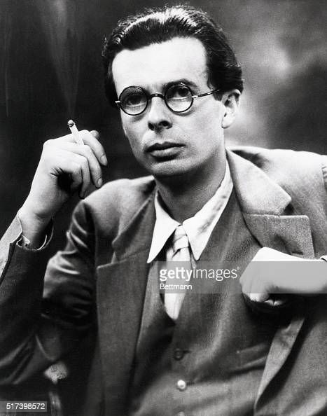 aldous huxley as an essayist Aldous huxley (1894-1963) public domain photo of aldous huxley a selective list of online literary criticism and analysis for the twentieth-century english novelist and essayist aldous huxley, favoring signed articles by recognized scholars and articles published in peer-reviewed sources.