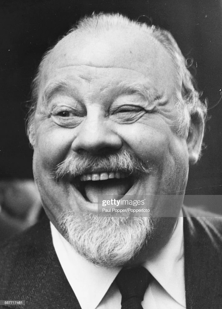 Burl ives getty images for The ives