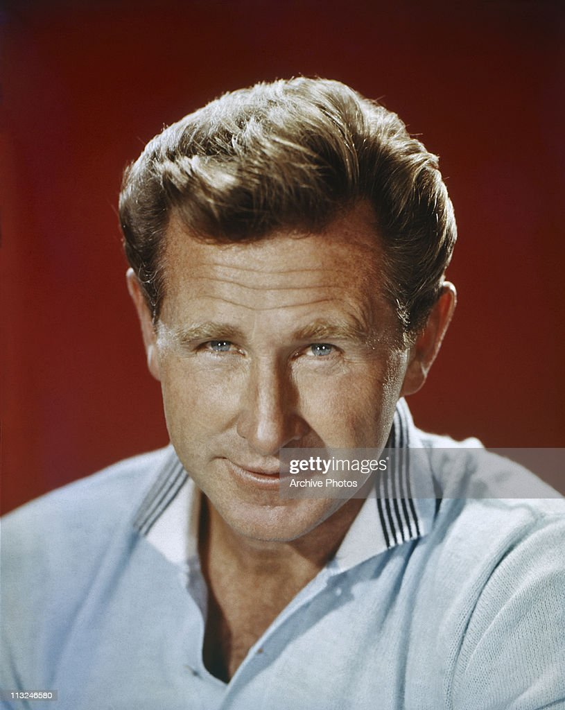 100 Years Since The Birth Of Actor Lloyd Bridges