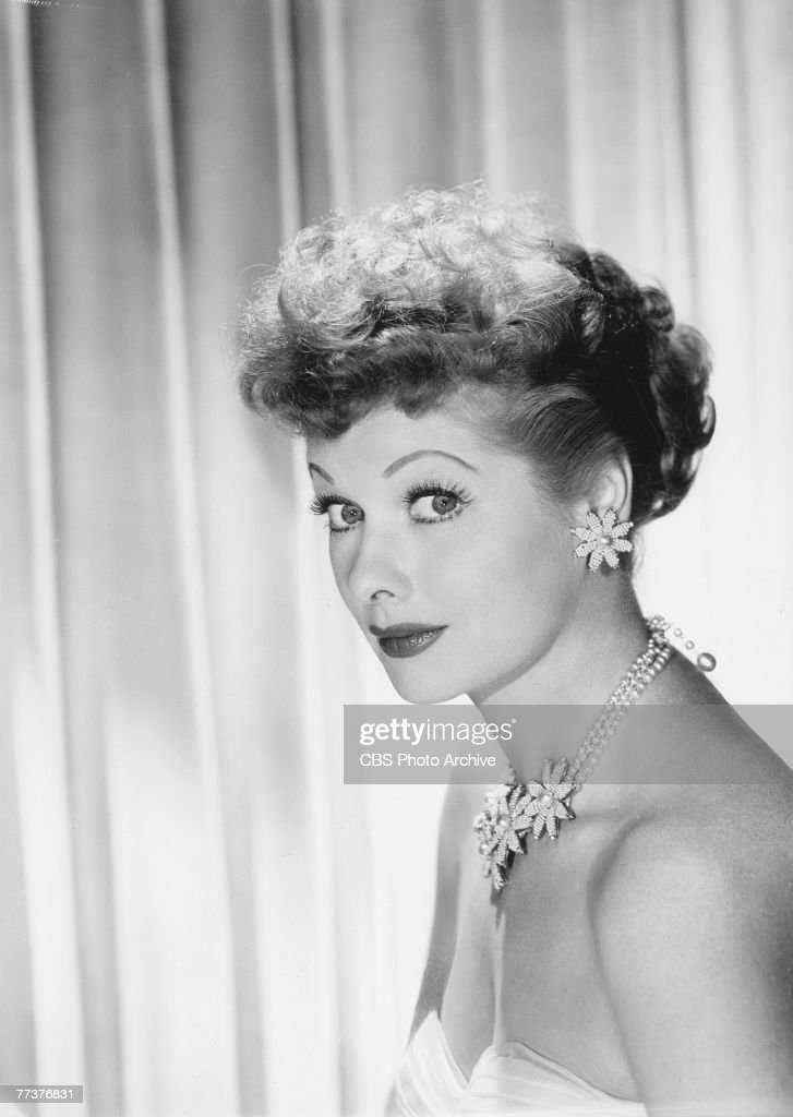 a biography of lucille ball an american comedienne Lifecom released the best never-published photos of the legendary  1911: ( file photo) the centenary of comedienne lucille ball will be celebrated on   american actress lucille ball (1911 - 1989) as a baby, 1911.