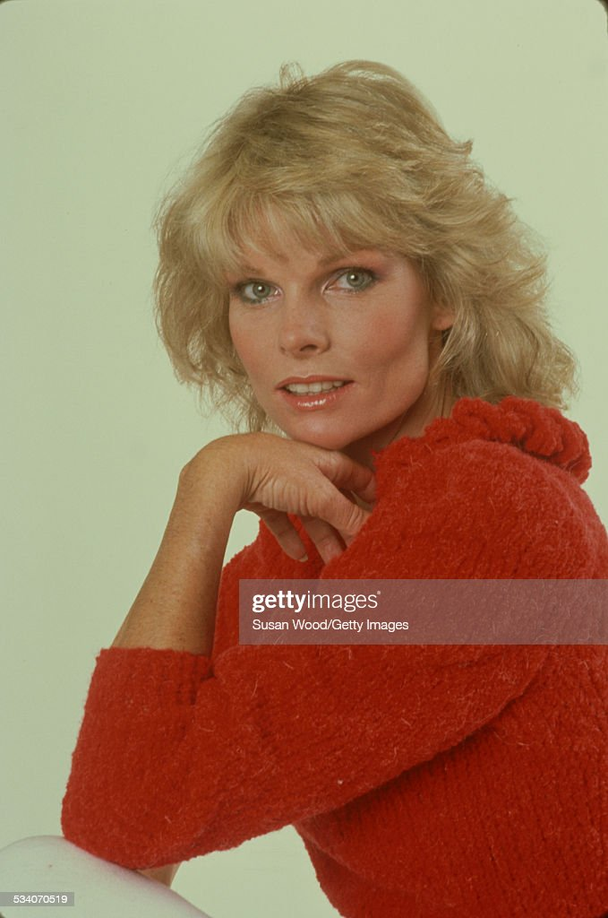 cathy lee crosby wonder womancathy lee crosby photos, cathy lee crosby wonder woman, cathy lee crosby net worth, cathy lee crosby joe theismann, cathy lee crosby coach, cathy lee crosby feet, cathy lee crosby pictures, cathy lee crosby biography, cathy lee crosby hot, cathy lee crosby imdb, cathy lee crosby that's incredible, cathy lee crosby leggy, cathy lee crosby wonder woman movie, cathy lee crosby measurements, cathy lee crosby wonder woman costume