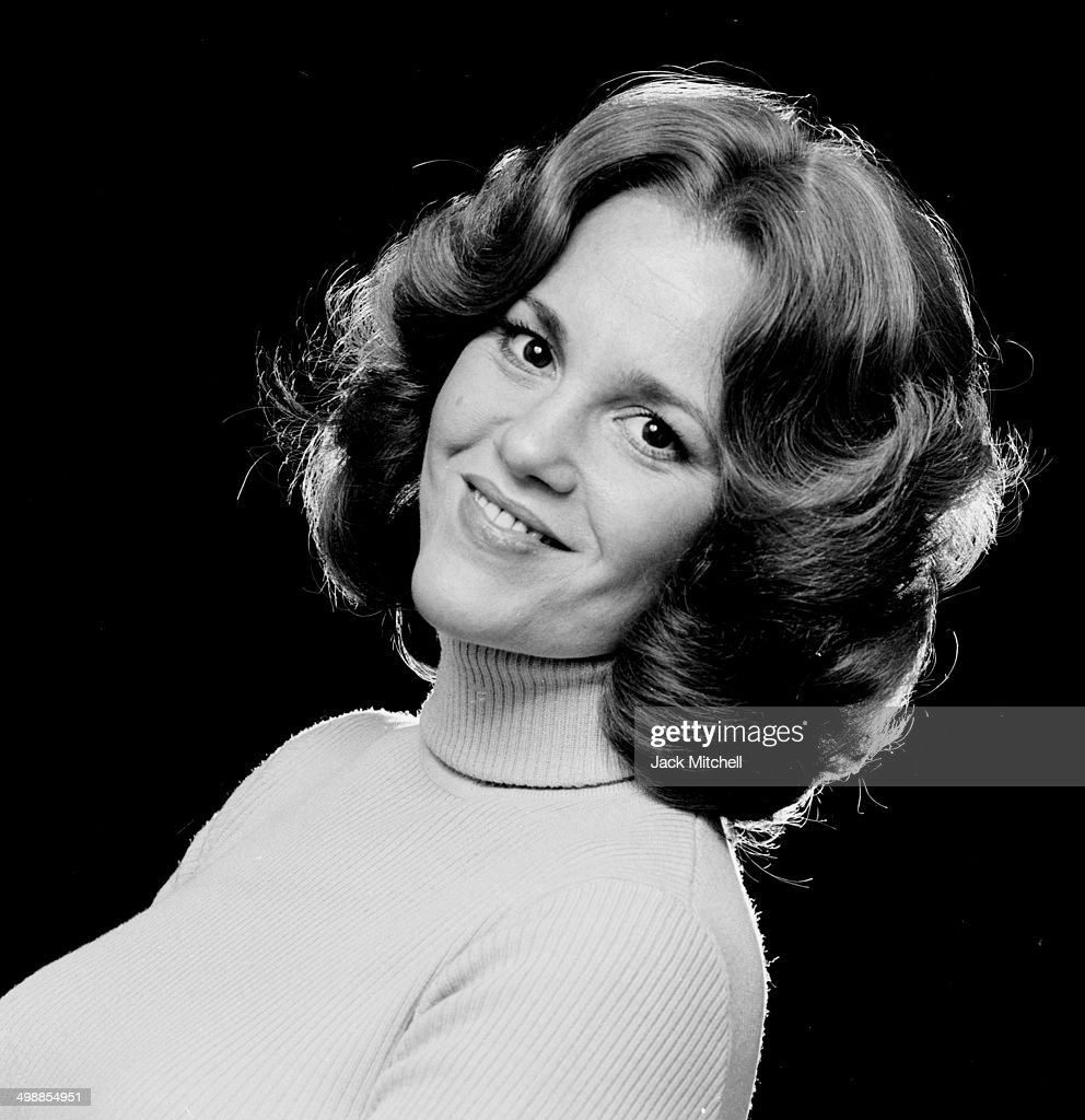 madeline kahn history of the world
