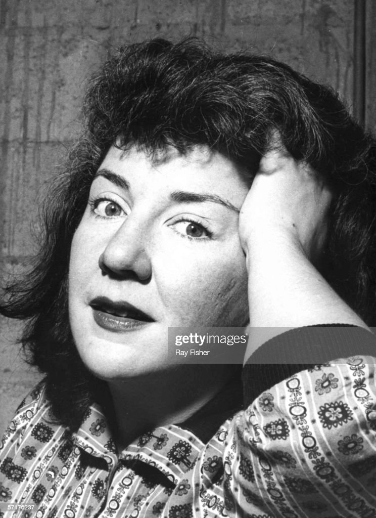 maureen stapleton deathmaureen stapleton sister, maureen stapleton movies, maureen stapleton imdb, maureen stapleton detroit, maureen stapleton reds, maureen stapleton san diego, maureen stapleton aspen, maureen stapleton oscar, maureen stapleton related to jean stapleton, maureen stapleton images, maureen stapleton realty, maureen stapleton sdcwa, maureen stapleton plaza suite, maureen stapleton airport, maureen stapleton grave, maureen stapleton death, maureen stapleton awards, maureen stapleton net worth, maureen stapleton snl, maureen stapleton and walter matthau