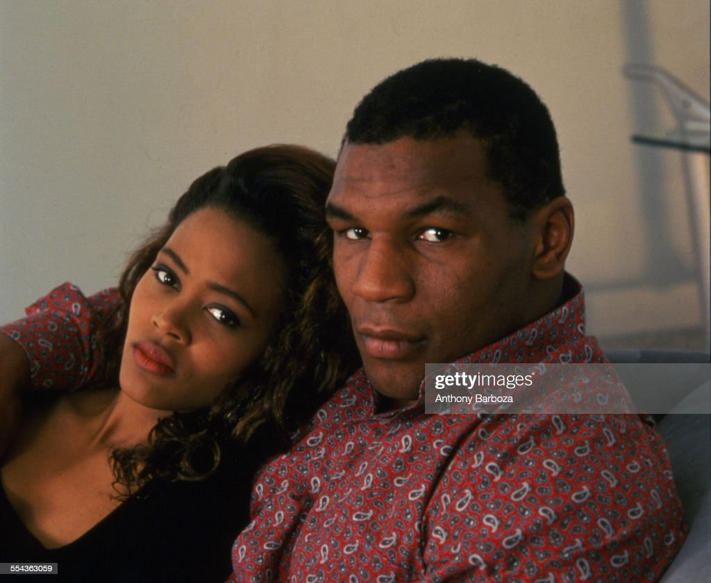 Nude Pics Of Robin Givens 80